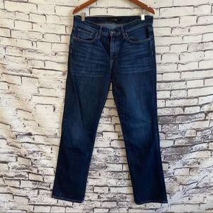 Joe's Jeans Men's The Classic Size 34